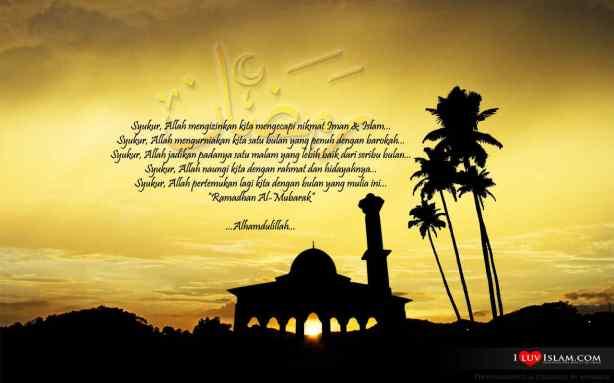 syukur-ramadhan